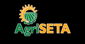 VUWA-PROJECTS-ACCREDITATIONS-AgriSeta-NO-BG